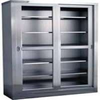 Medical Cabinets Manufacturers