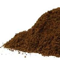 Chicory Powder Manufacturers