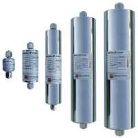 Argon Gas Purifier Manufacturers