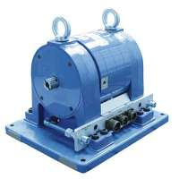 Eddy Current Dynamometer Manufacturers