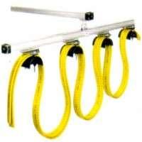 Crane Cables Manufacturers