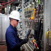 Start-Up Commissioning Service Manufacturers