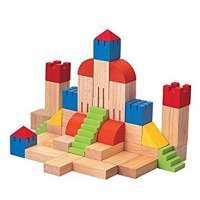 Creative Toys Manufacturers