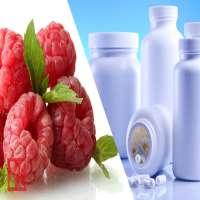 Raspberry Ketone Manufacturers