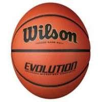 篮球装备 制造商