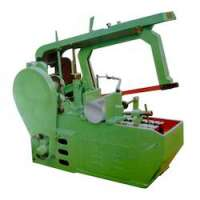 Hacksaw Cutting Machine Manufacturers