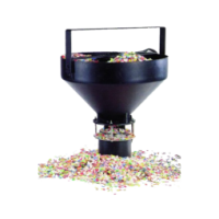 Confetti Machine Manufacturers