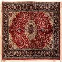 东方地毯 制造商