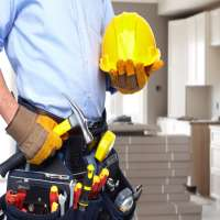 Renovation Services Manufacturers