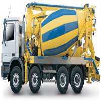 混凝土泵 制造商