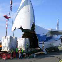 Prompt Freight Forwarding Services Manufacturers