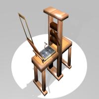Printing Press Manufacturers
