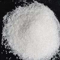 Acidic Ramming Mass Manufacturers