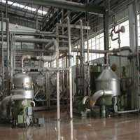 Starch Processing Plant Manufacturers