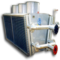 Dry Cooling Tower Manufacturers