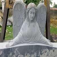 Granite Statues Manufacturers