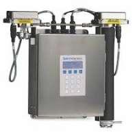 痕量气体分析仪 制造商