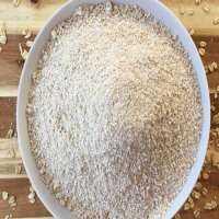 Oat Flour Manufacturers