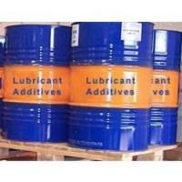 Lubricant Additives Manufacturers