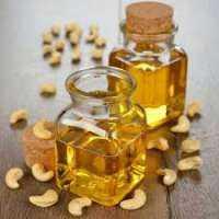 Cashew Nut Oils Manufacturers