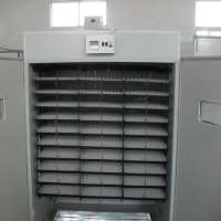 Egg Hatching Machines Manufacturers