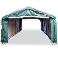 Portable Shelters Manufacturers