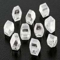 HPHT Diamond Manufacturers
