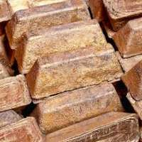 Bronze Ingots Manufacturers