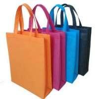 Non Woven Bag Manufacturers
