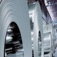 Primary Metals Manufacturers