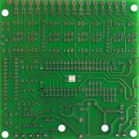 PCB Circuit Manufacturers