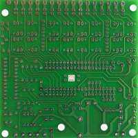 PCB电路 制造商