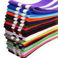Collar Fabric Manufacturers