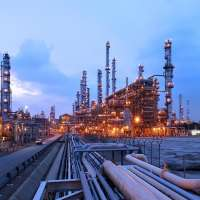 Chemical Plant Manufacturers