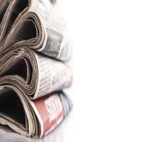 News Paper Printing Service Manufacturers