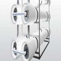 Hydranautics Membranes Manufacturers