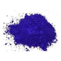 Cationic Pigment Manufacturers