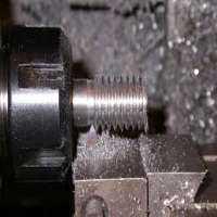 Rack Cutter Manufacturers
