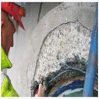 混凝土保护服务 制造商