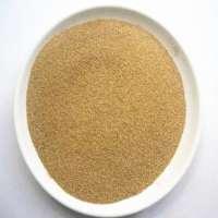 Alginic Acid Manufacturers