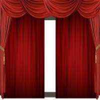 Curtain Cloth Manufacturers