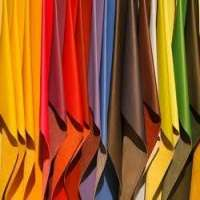 Leather Chemical Manufacturers