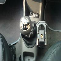 Gear Lock Manufacturers