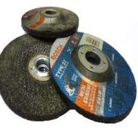 Cutting Abrasives Importers