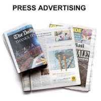 Press Advertising Importers