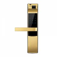 Yale Digital Door Locks Manufacturers