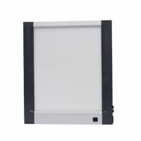 X Ray Viewer Manufacturers