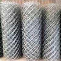 GI Chain Link Mesh Manufacturers