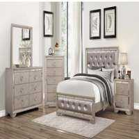 Queen Bedroom Set Manufacturers