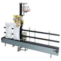 Slat Conveyor Base Sewing System Manufacturers